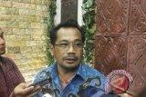 Pemprov Papua alokasikan Rp90 miliar untuk jembatan Holtekamp