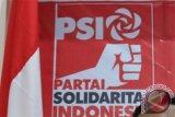 Terkait spanduk dukungan LGBT, PSI melapor ke Bawaslu