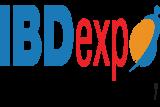 Klaster Media BUMN Gelar IBDExpo 2017