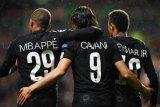 Draxler: ego beberapa pemain bintang buat PSG sulit kompak