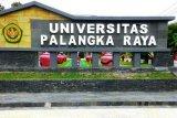 Penjaringan Dekan FT UPR Diduga Melanggar Statuta?