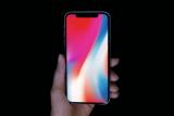 Iphone 2019 dengan tiga kamera belakang