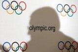 Korsel minat selenggarakan Olimpiade 2032 bersama Korut