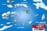 Maluku tetap sikapi peluang untuk pemekaran DOB
