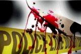 Polisi tangkap dua oknum pelajar terkait pembacokan hingga tewas