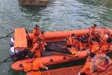 Basarnas Temukan Mayat Terapung di Perairan Batam
