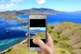 Ingin Foto Travelling Menarik di Medsos, Ini Caranya