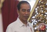 Jokowi Bertemu Megawati Selama 3 Jam, Diselingi Makan Masakan Menu Bung Karno