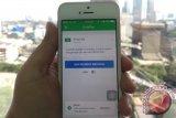 Perkuat GrabPay, Grab Tunjuk Mantan Managing Director LINE