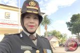 Enam personel Polda Sulbar kecelakaan di Mamasa