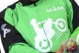 Gojek akusisi tekfin lokal saat mencoba masuk Filipina