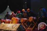 Festival Pesona Palu Nomoni dipastikan tidak digelar lagi
