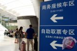 "China akan larang orang dengan ""kredit sosial"" buruk naik pesawat, kereta"