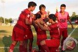 Kalteng Putra FC Main Imbang Di Kandang saat Lawan Persebaya