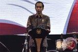 Presiden Minta Seluruh Elemen Bangsa tidak Sebarkan Paham Radikalisme di Kampus