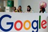 Iwapi Sulsel Apresiasi Konfrensi Womenwil Google Indonesia