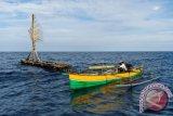 KKP dorong percepatan penetapan zonasi laut
