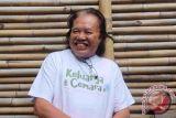Kesehatan Arswendo Atmowiloto turun akibat kanker prostat