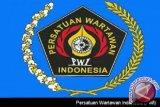 PWI-Karang Taruna Gelar Nonton Bareng Film G/30 S/PKI