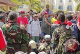 Guterres: Dua Tuntutan Sudah Disetujui Jakarta