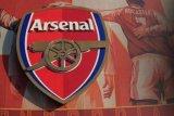 Bersama SAP Hybris Commerce, Arsenal Percanggih Belanja Online Untuk Fansnya
