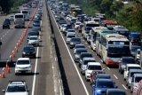 BPTJ Uji Coba Pemanfaatan Bahu Jalan Tol Untuk Angkutan Umum