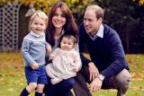 Pangeran William Tuntut Sebuah Majalah Yang Menyiarkan Foto Toples Istrinya