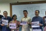 Pegiat Medsos Nilai Pelaporan Dandhy Laksono Dapat Ganggu Kebebasan Netizen