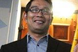 Ridwan Kamil Akan Galang Dana Kampanye Secara Online