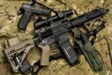 Kargo Tak Diizinkan Bawa Senjata Masuk ke Bandara Sipil