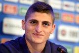 Verratti Absen Bela Italia di Kualifikasi Piala Dunia