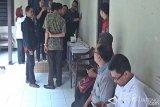 561 pendaftar lolos administrasi rekrutmen PPL panwascam