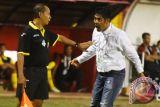 Nil Maizar nilai perjalanan Persela Lamongan relatif bagus di Liga 1