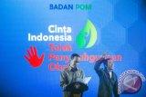 BPOM meresmikan Loka POM di Kabupaten Bogor
