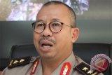 Kadiv Humas Menginformasikan adanya Warga Laporkan Ketua KPK ke Bareskrim