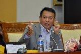 DPR: Perlu Perbaikan Aturan Terkait Senpi Militer