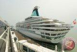 Pelindo III siap sambut kedatangan 153 kapal pesiar
