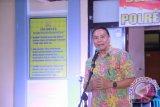 Wali Kota Optimistis Program Pemerintah Sejahterakan Masyarakat