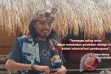 Walhi gelar lomba menulis bagi caleg di NTT