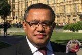 Timor Leste Segera Revisi Perjanjian Udara