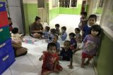 Kemensos siapkan Balai Rehabilitasi Sosial Anak