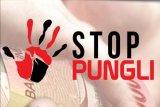 Warga Pertanyakan Kasus Kepsek SMAN-1 Tersangka Pungli Tak Ditahan