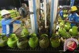 Pertamina imbau masyarakat laporkan penimbun elpiji bersubsidi