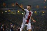 Pra Piala Dunia, Polandia Melaju, Jerman Raih Poin Sempurn