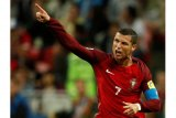 Goding pegang kunci untuk meredam Ronaldo