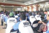 Pemkot Yogyakarta tetap alokasikan penghargaan untuk peserta KB pria