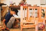 Disnakertrans DIY fasilitasi difabel bangun kemandirian ekonomi