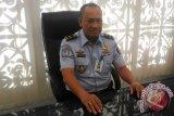 Imigrasi Padang perluas pengawasan orang asing hingga ke tingkat kecamatan