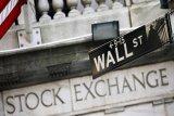 Wall Street ditutup bervariasi, S&P 500 catat rekor tertinggi