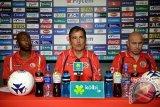 Berang Lihat Jadwal Playoff, Honduras Sebut FIFA